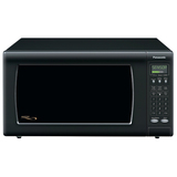 Panasonic NN-H765BF Microwave Oven - NNH765BF