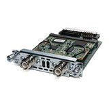 Cisco HWIC-AP-G-A High Speed Wan Interface Card HWIC-AP-G-A=
