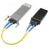 Cisco 10GBASE-SR X2 Module