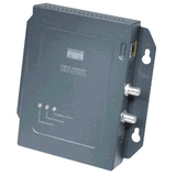 Cisco Power over Ethernet Power Injector LR