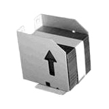 Canon Staple Cartridge - 0251A001AA
