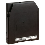 IBM TotalStorage 3592 Cleaning Cartridge 18P7535