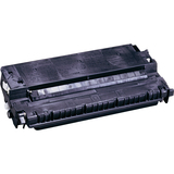 1491A002AA - Canon E40 Black Toner Cartridge