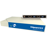 Digi Edgeport/2i 2 RS-422/485 serial DB-9 Serial Hub
