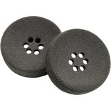 Plantronics SuperSoft Foam Ear Cushion - 6187101