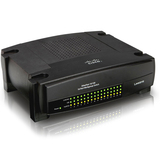 Linksys EtherFast EZXS16W Ethernet Switch - EZXS16W