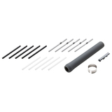 Wacom FUZA118 Accessory Kit