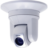 Toshiba IK-WB21A Network Camera