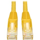 Tripp Lite Cat. 6 UTP Patch Cable