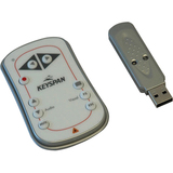 Keyspan Easy Presenter Remote Control PR-EZ1