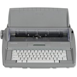 Brother SX-4000 Portable Electronic Typewriter