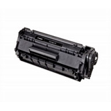 Canon 104 Black Toner Cartridge - 0263B001BA