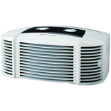 Honeywell Enviracaire Platinum 16200 HEPA Air Purifier - 16200
