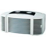 Honeywell Enviracaire Platinum 16200 HEPA Air Purifier 16200