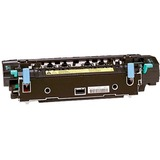 HP Image Fuser For Color Laserjet 4700 Series Printer and 4730 Series MFP Q7503A