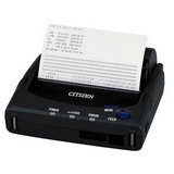 Citizen PD24 Portable Receipt Printer