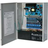 Altronix ACM AL600ULACM Proprietary Power Supply AL600ULACM