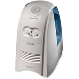 Honeywell - HWM-330 Console Humidifier