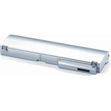Panasonic Toughbook T4 Notebook Battery