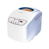 Oster Expressbake 5838 Bread Maker