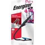 Energizer Trim Flex BookLight