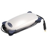 Energizer NiMH Portable DVD Player Battery