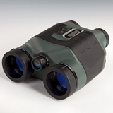 Bushnell Night Vision 2.5x42 Binoculars - 260400