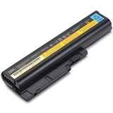 Lenovo Group Limited 40Y6795 Lithium Ion Notebook Battery
