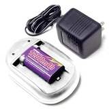 Lenmar CRV3 Battery Charger