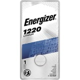 ECR-1220BP - Energizer Lithium Button Cell Battery