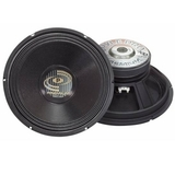Pyle PylePro PPA12 Professional Premium Woofer