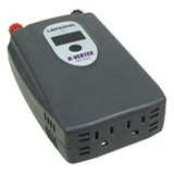 Lenmar NVC450D 450W Power Inverter