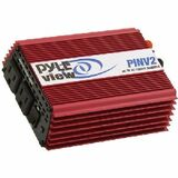 Pyle Plus PINV2 Power Inverter