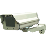 Speco VCH-400/MT Weatherproof Heavy Duty Camera Housing