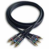 Accell Component Video Cable