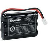 Energizer Cordless Phone Rechargeable Battery