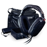 Koss ESP-950 Electrostatic Headphone
