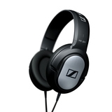 Sennheiser HD 201 Hi-Fi Stereo Headphone