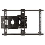 Sanus VisionMount VMSA Flat Panel TV Wall Mount