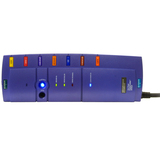 Monster Cable PowerCenter MP HT 850 8 Outlets Surge Suppressor