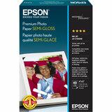 Epson Photo Paper S041982