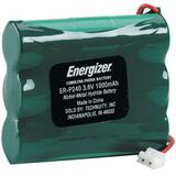 Energizer 1000 mAh Cordless Phone Battery