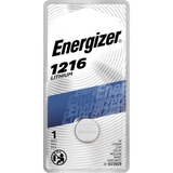 Energizer 25 mAh Coin Cell Battery