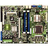 Supermicro PDSMi Server Motherboard - Intel E7230 (Mukilteo) Chipset - Socket T LGA-775