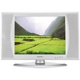 "Sharp LC-15SH4U 15"" LCD TV - 4:3 LC15SH4U"