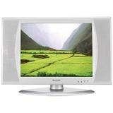 "Sharp LC-15SH4U 15"" LCD TV - 4:3 LC15SH4U"