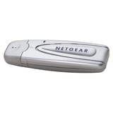 Netgear WG111 54 Mbps Wireless USB 2.0 Adapter