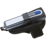 Intermec Bar Code Scanner Case