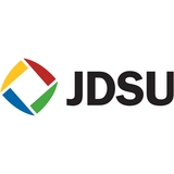 JDSU LB220 Network Testing Device