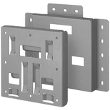 Samsung LCD Wall Mount